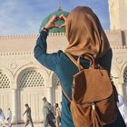 Sadiya Shaikh.... instagram Account