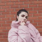Zeynepsu Gülek instagram Account