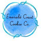 Emerald Coast Cookie Co Pinterest Account