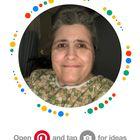 Patricia Droddy Pinterest Account