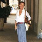 Barbara Muzzi instagram Account