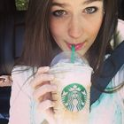 Kate Johnson's Pinterest Account Avatar