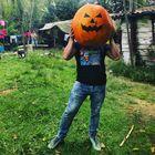 Jhoann Pisco instagram Account