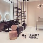Beauty_Rebell_Bielefeld Pinterest Account