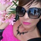 Claire Morris Pinterest Account