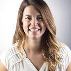 Katie (Hinrichs) Palmer's Pinterest Account Avatar
