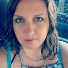Melanie Rule's Pinterest Account Avatar