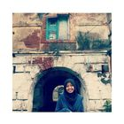 Wanda Hk Pinterest Account
