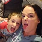Steph mccann instagram Account