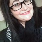 Kaliesha Gruber Pinterest Account