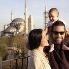Liz on Leave | Travel, Motherhood, Lifestyle instagram Account