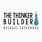 Michael Friermood Pinterest Account