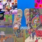 yo4rb1tch's Pinterest Account Avatar