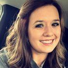 Brooke Wright Pinterest Account