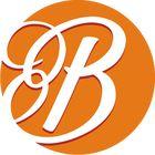 Bellestilo.com - Style & Ideas Pinterest Account
