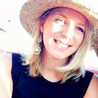 Anne Jouve Pinterest Account