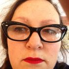 Penelope Meachin's Pinterest Account Avatar