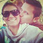 Ana Sotelo instagram Account