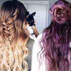hairstyleimages Pinterest Account