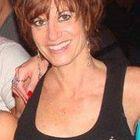 Marsha Hales Wylie Pinterest Account