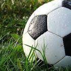 Futbol Pasión de Multitudes instagram Account