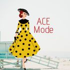 Ace Mode's Pinterest Account Avatar