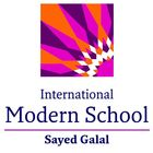 international modern school sayed galal Pinterest Account