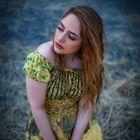 Dorothy Manges Pinterest Account