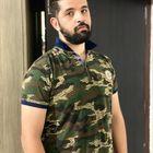 sushant gandhi instagram Account