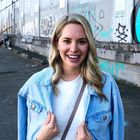 Confessions of a Product Junkie by Sarah Beyl Pinterest Account
