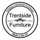 Trentside Furniture instagram Account