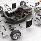 Better Automotive Tips Pinterest Account