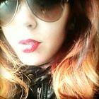 Kelly Karolinski Pinterest Account