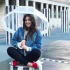 Elise Tuma Pinterest Account