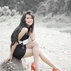 Tabitha Reyes Work Blog Pinterest Account