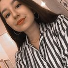 Fatima Snider Pinterest Account