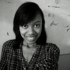 Julissa C. Pinterest Account