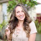 Katrina Poggio Photography - Orlando Wedding Photographer Pinterest Account