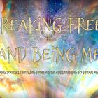 ~Breaking FREE and being ME~ Pinterest Account
