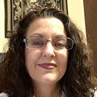 Ashley Todd Pinterest Account