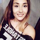 Demetria Kr Pinterest Account