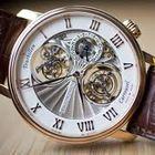 Beautiful watches Pinterest Account