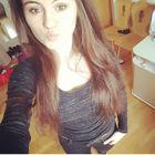 Kerstin IZ Pinterest Account