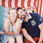 Kinners73 - Deko, DIY und Geschenke Pinterest Account