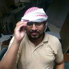 Saad Ullah instagram Account