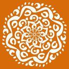 ArtByTekoro Pinterest Account