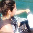 Jessica Valverde Pinterest Account