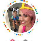 Jaime Bradner Pinterest Account