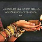 Eva Ruiz Alabarce Pinterest Account