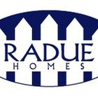 Radue Homes Inc. Pinterest Account